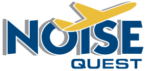 noise quest logo